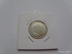 1 ezüst pengő 1926 a képeken látható tartásban (18)