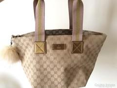 Gucci Női táska eladó