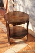 Art-Deco Asztal