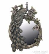 Pávás tükör