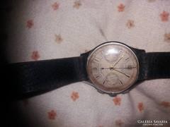Igazi kincs  orosz óra ctpeaa