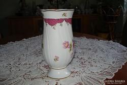 Hollóházi henriette váza