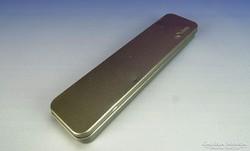 0G430 ROTRING fém tolltartó