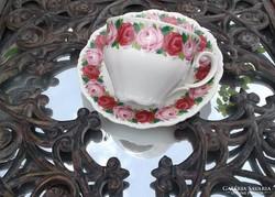 Rózsás csésze Seltmann Bavaria