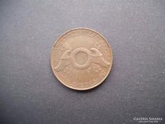 50 forint BSZKRT