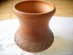 Antik kerámia váza eladó!