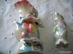 Kerámia váza 2 db eladó!