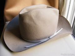 Marlboro Rodeo Specials cowboy western kalap
