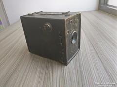 Agfa Box 44 1932 fényképezőgép