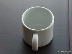 Vastagfalú nagy nehéz csésze, Bavaria