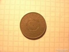 Szép 2 Forint 1960 !! ( 4 )