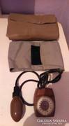 Eladó antik vérnyomásmérő