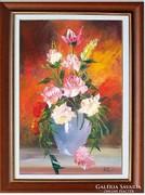 Vadvirágok -- alacsony induló licitről-