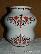 Retro Zsolnay váza.