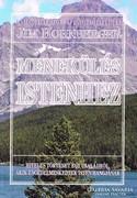Jim Hohnberger: Menekülés Istenhez (ÚJszerű, RITKA) 1700 Ft
