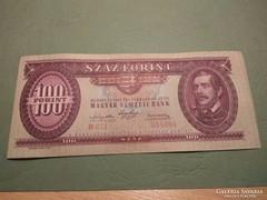 1947 100 forint!