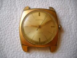 Antik Wostok óra eladó!