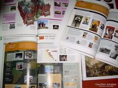 Világtörténelmi Enciklopédia 1-16.