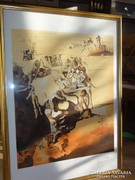 Salvador Dalí - A nagy paranoiás