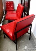 Szép állapotban lévő fotelek-olcsón !