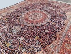 Álomszép Kasmir szőnyeg