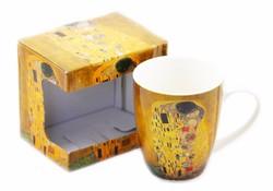 Pohár Klimt