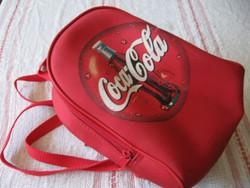 Coca cola háti táska