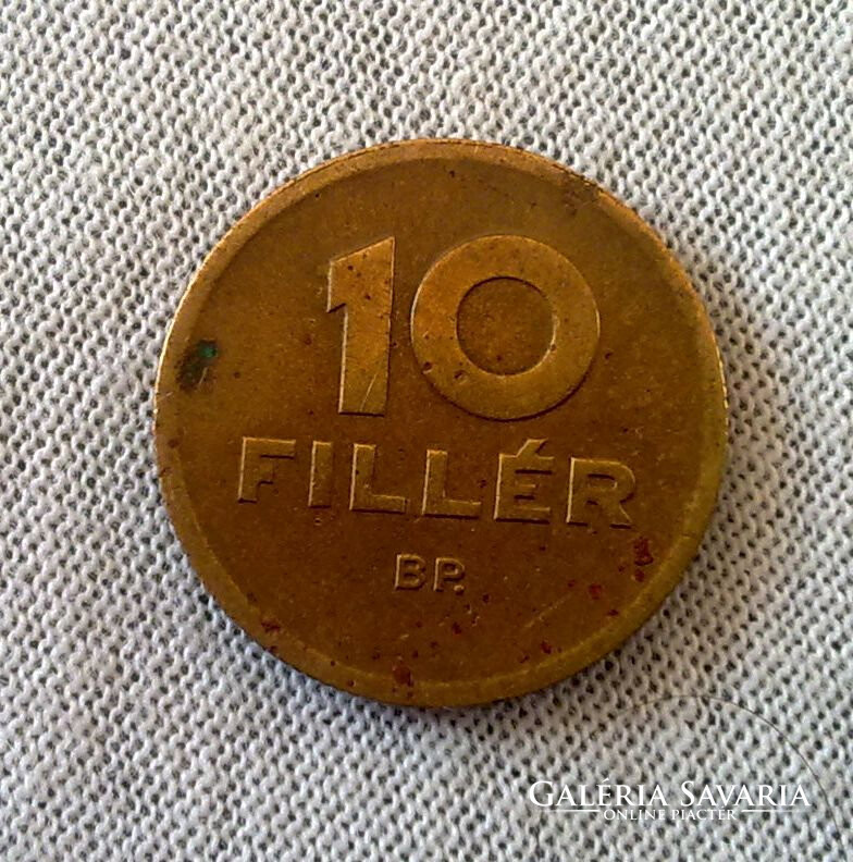 4f48c63f95b4d-patinas-rez-10-filler-1946