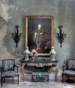 Fuchs-Art-antik